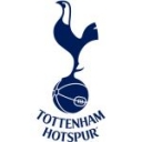 COME ON YOU SPURS!!