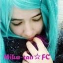 人気の「英語で歌ってみたリンク」動画 1,362本 -Miku-tan☆ファンクラブ