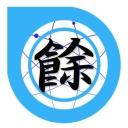 モロちゃんねる(´・ω・`)