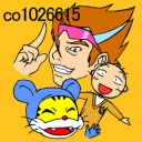 人気の「NHK」動画 6,016本 -似空事計画