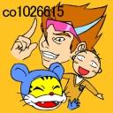 人気の「NHK」動画 5,966本 -似空事計画