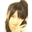 AKB48おいでやす放送!