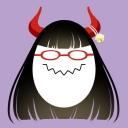*。£゜~Moon Bleak Cafe~゜£。*