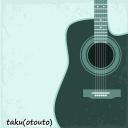 Video search by keyword ROCK - Radio:邦楽ROCK