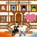 ココロオドル -【音MAD】ココロオドル / nobodyknows+