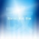 人気の「Eternal」動画 427本 -Eternal Mint Blue