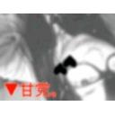 甘党JKによる甘党放送ですの(`・ω・´)。