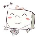 ムラっけ豆腐のマリオ64RTA+α