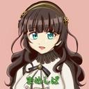 人気の「早見沙織」動画 3,910本 -新月朗読館