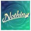 Do_Nothingの気が向いた時に放送するところ。