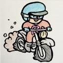 人気の「カレー」動画 2,919本 -【最近はTwitchで配信しています】バイクおたく