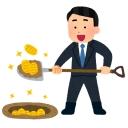 人気の「胸キュン」動画 103本 -恋愛経験薄いけど恋愛相談や(^^)