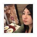 キーワードで動画検索 マンチカン - 森の妖精ナナシー@卑猥会ですの!はろろん(゚Д゚)