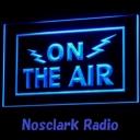 ノスクラーク ・ ラジオ