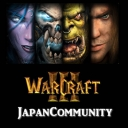 キーワードで動画検索 wc3 - Warcraft3 JapanCommunity