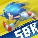 キーワードで動画検索 ソニック - Sonic and the Blank Knight