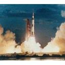 アポロ計画 AD2011 ~同乗者とTogether~