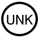 UNK 放送局