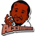 Acchamanのリリカルチャンス!!