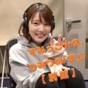人気の「堀江由衣」動画 5,012本 -すみっこ★の、 ひみつの「ま」♪ 【 別 館 】