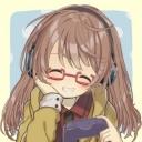 pl鍋 猫に小判 (= ̄ω ̄=)ノ〇