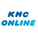 よいこのためのKMC放送局