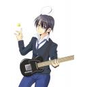 脱力系ギター生放送