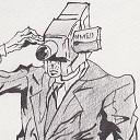 【こえ部】田中ゴリラッパ【ニコ生】