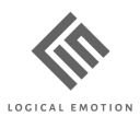 【ろじ】logical emotion【えも】
