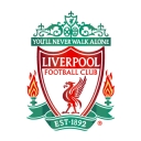 LiverPool FC Supporters Club