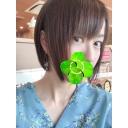 人気の「ボイスドラマ」動画 3,984本 -劇団茶天