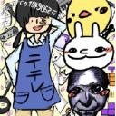 放送お休み中】( ・ω・)テテレ(男の娘疑惑)がフリーゲーム実況(・ω・ )