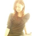 シンガーソングライターSHOKOの音楽室♪