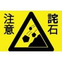 キーワードで動画検索 台湾 - 黄昏の下へ@トリカブ党台湾臨時支部