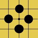 人気の「囲碁」動画 2,892本 -最強の碁打ちを目指す!