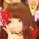 ❤beautician student☆ma-chan community❤