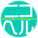 NicoLive☆Helper Advance