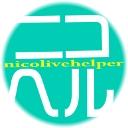 NicoLive☆Helper Advance