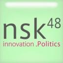 【肉食系女子】nsk48×『政治改革』【ニコニコ応援部】