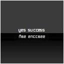 人気の「圧勝」動画 2,841本(2) -サクセス野郎の「サクセス何回できるかな?」