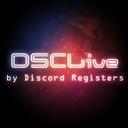 DSCLive(ディスコ★ライブ)