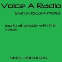 Voice A Radio 企画制作部