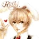 Ravi's Room