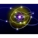 人気の「量子力学」動画 145本 -ぬぬぬ