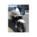 白ぼるのバイク雑談 バイク乗りさん、学生ライダーさん大歓迎゚+。d(`ゝc_・´)゚+。