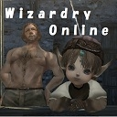 WizardryOnlineやるお。
