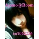 Ayano@Room( ´д `*)