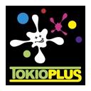 TOKIO -傲慢にハナスベキコミュ☆+PLUS+★