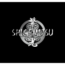 人気の「歌うPシリーズ」動画 2,030本 -徳川繁光Pの天下統一への道∀・`)ノイラッシャイダー