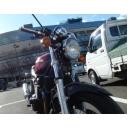 あとんのにわかバイク雑談(α)